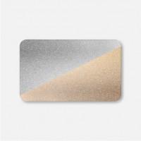 Горизонтальные жалюзи цвет 7105