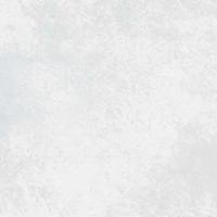 Рулонная штора АЛЬБИОН