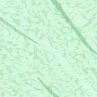 Вертикальные жалюзи БАЛИ