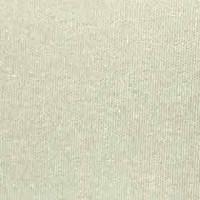 Вертикальные жалюзи ОФИС BLACK-OUT